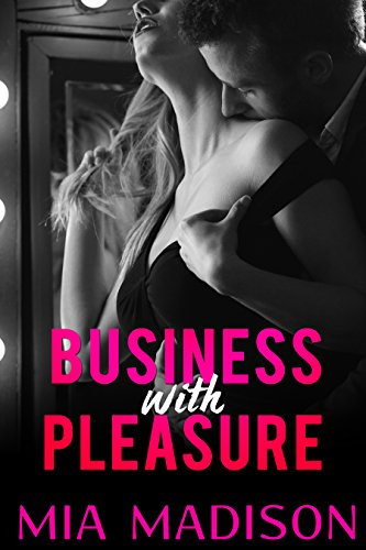 Business with Pleasure