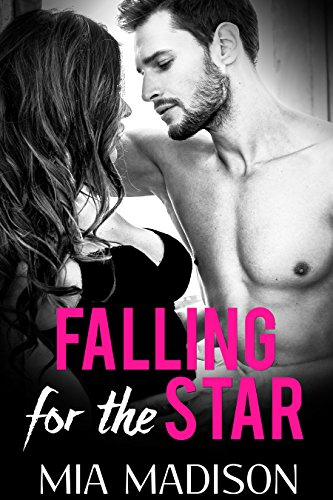 Falling for the Star