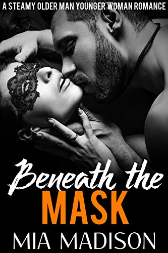 Beneath the Mask